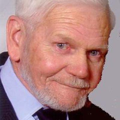 Burt  Worley, JR