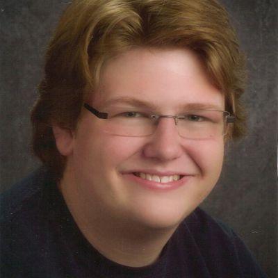 Dustin Chatham Minix