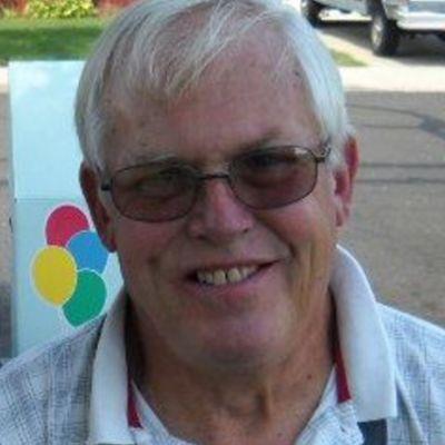 Charles  Lackner