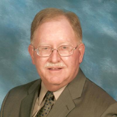 Abb Morgan Henry