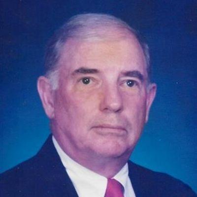 Charles M. Lickert