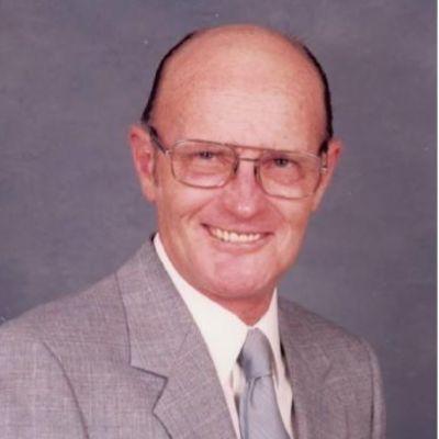 Aaron D. Hamilton