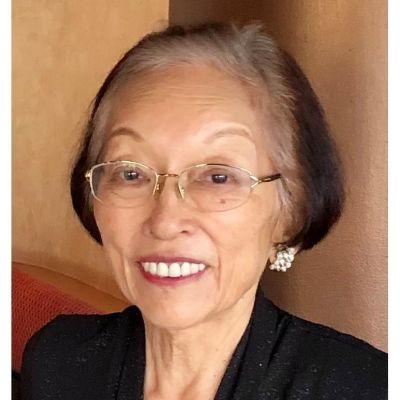 Harriet Motoko Aoki