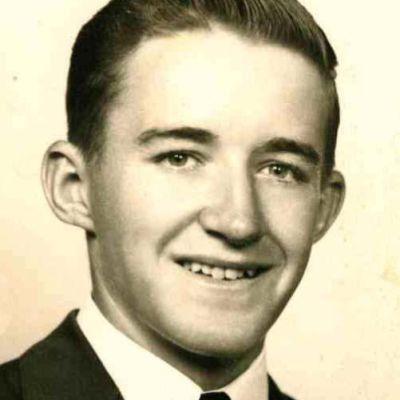 Charles  Mathews