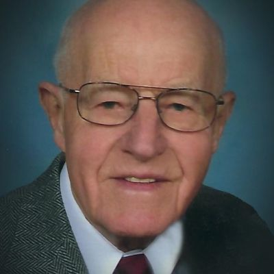Charles A Klocker