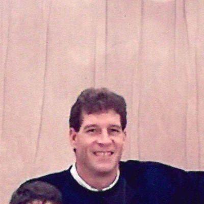 Aaron T. George