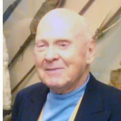 Charles  McAlpine