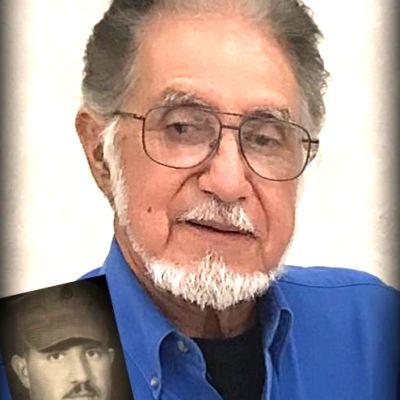 Abelardo Abe Hernandez