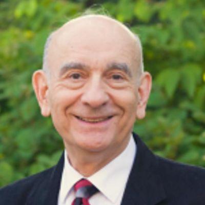 Charles Ronald Kutal