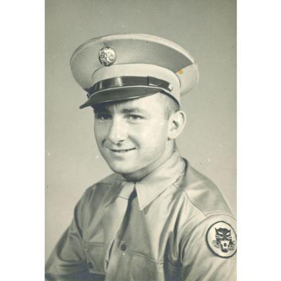Harry A. Bobco, Jr