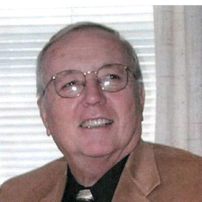 Burnell Bernie J. Stalnaker