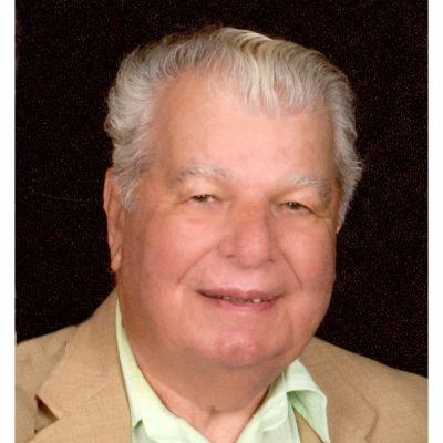 William V.  Wenino