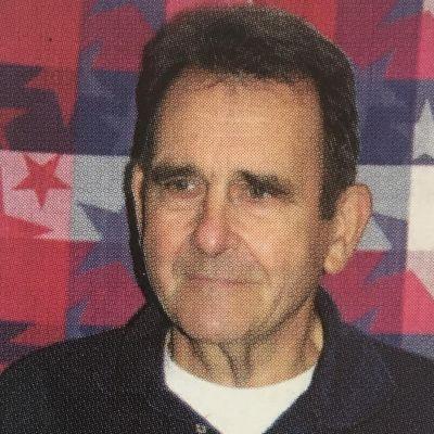 Aaron C. Fisher