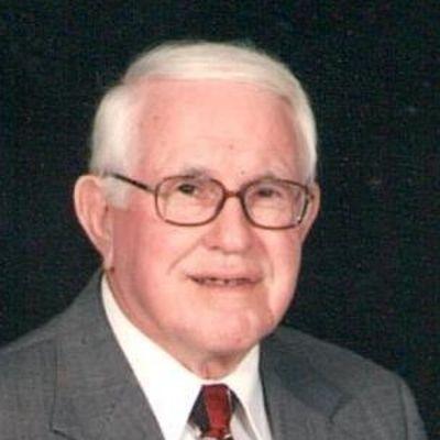 Durward Jeff Lynn Jeffries