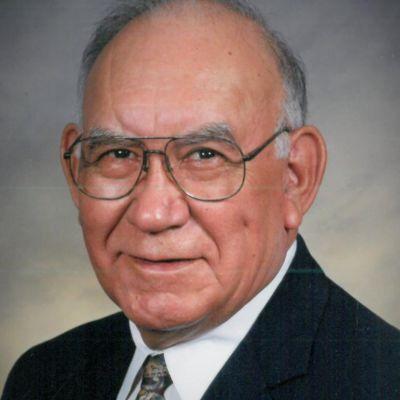 Abel L. Castro