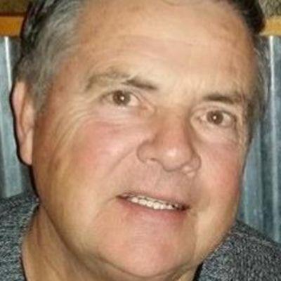 William Lee Springborg Sr.