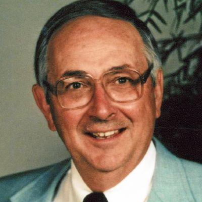 Duane A. Riedel