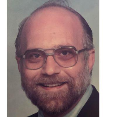 William Gene Summey