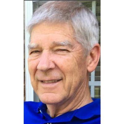 Joe David Watkins