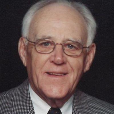 Duncan L. Futrelle, Jr.