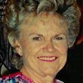 Claire  Coyle's Image