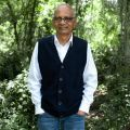 Rajendra   Patel's Image
