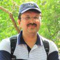 Jignesh  Dhol's Image