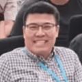 Hengky  Tjiang's Image