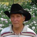 "Rodolfo Raul ""rudy"" Rodriguez, jr.'s Image"