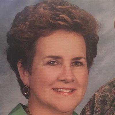 Linda Porter Magee's Image