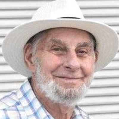 Grady Frank Ridlehoover's Image