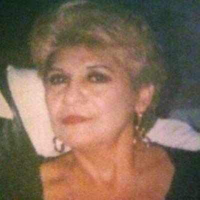 Guadalupe Garcia  Olivarez's Image