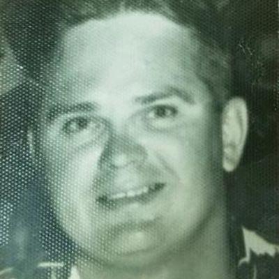 Lt. Col. Henry  Stankus's Image