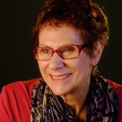 Kathleen S. Wolski-Wroblewski's Image