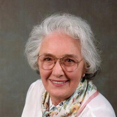 Carolyn J. Friend's Image