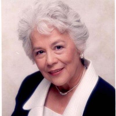 Dora Cortez  Rodriguez's Image