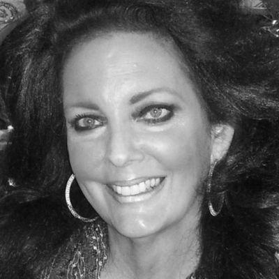 Donna Craddock Mitchell's Image