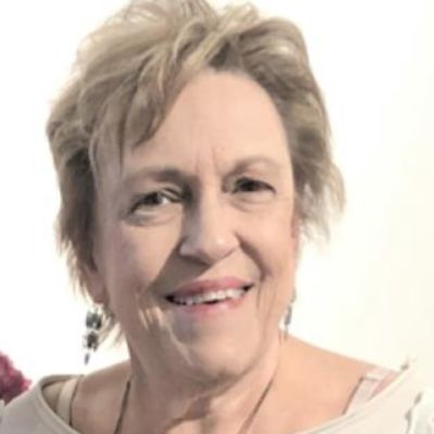 Cheryl Hurcomb  O'Brien