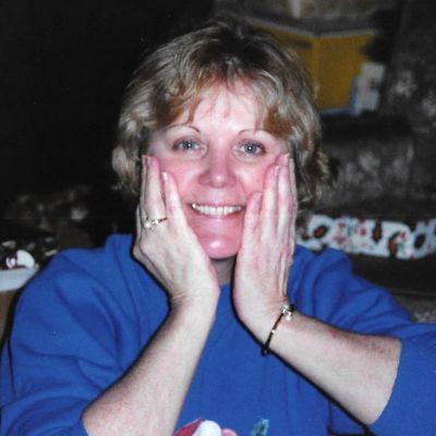 Barbara  Sanford's Image