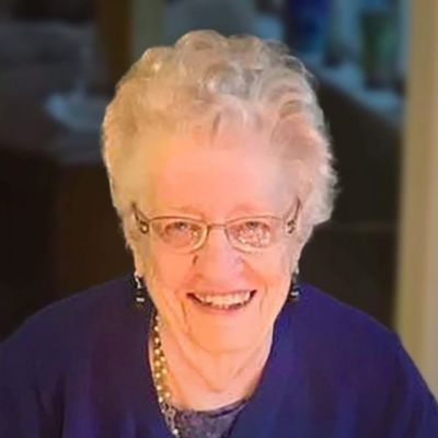 LaVonne Diane Heighway's Image