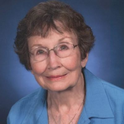 Jacqueline  R. Decker