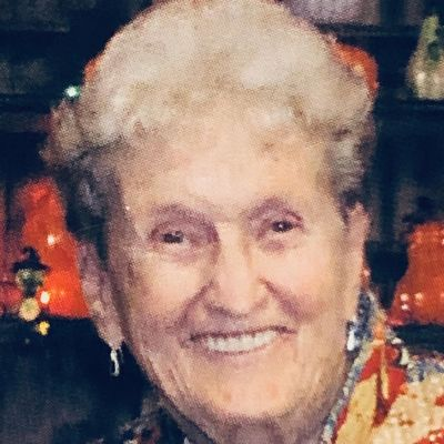 Julia June A Long Lalley's Image