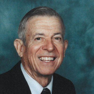 Lovie  Hooks, Jr.'s Image