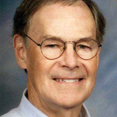 The Reverend Dr. John  Errell  Horton, Jr's Image