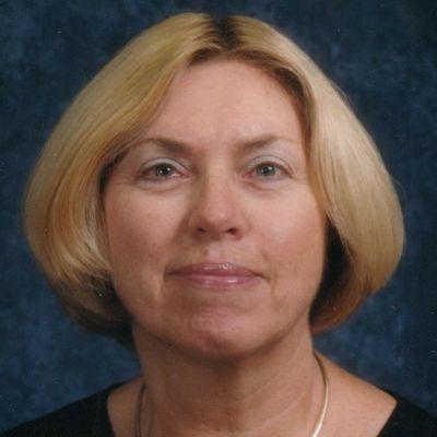 Linda  Ritchie's Image