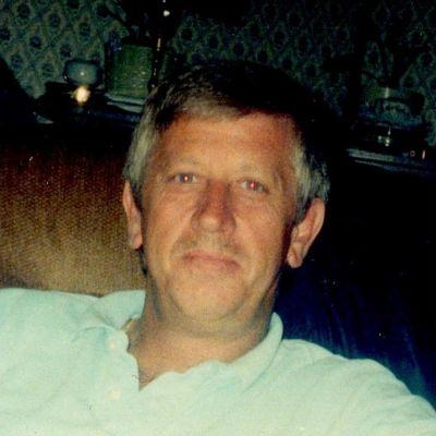 Larry  Sparks's Image