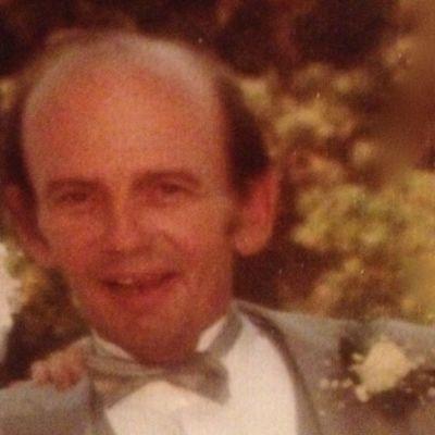William Billstein Thompson