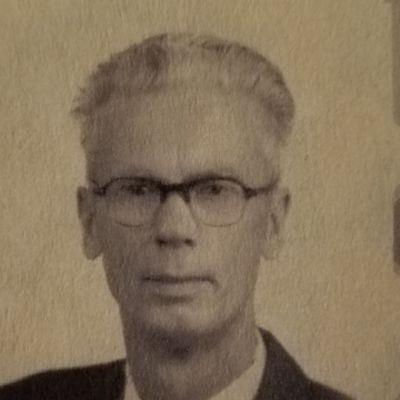 Willie  Stewart