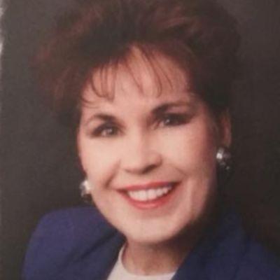 Sandra Kay Messer Thomas
