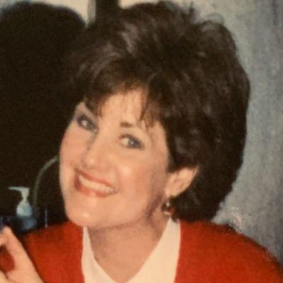 Elizabeth Hayes Kennerly's Image